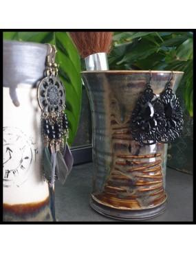 Duo de Céramiques VENDU